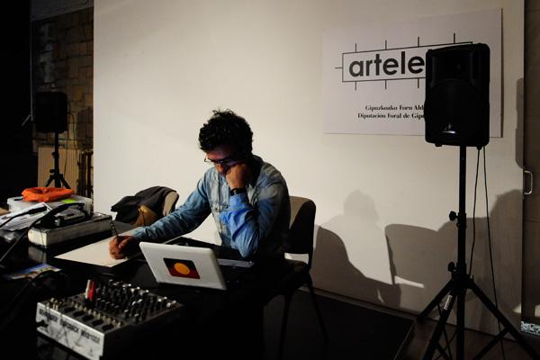 arteleku5