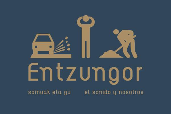 entzungor_1