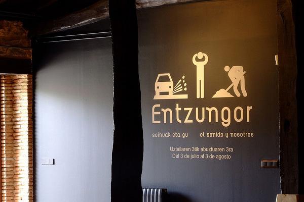 entzungor_3