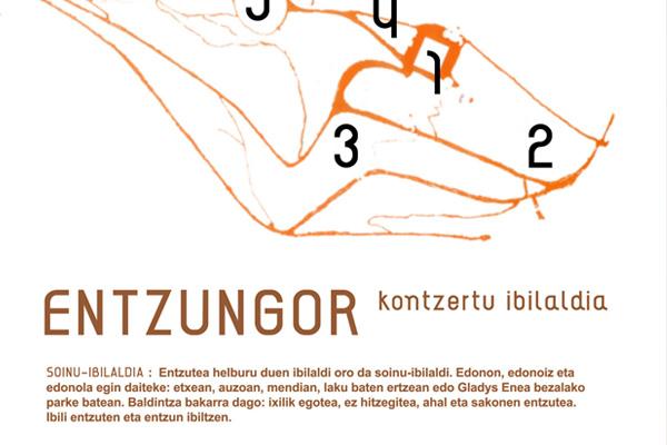 entzungor_92