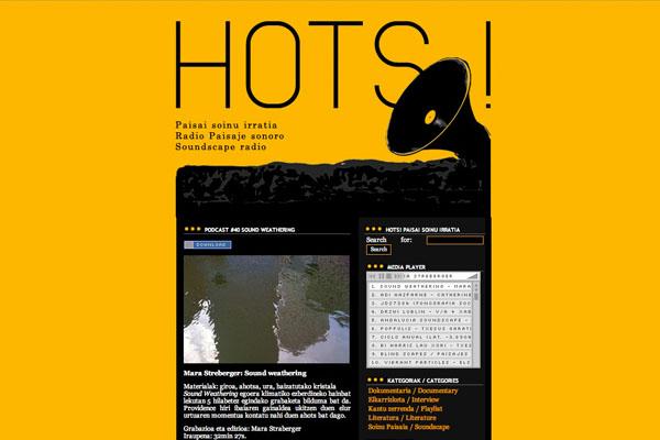 hots_1