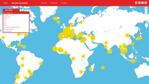 Screenshot_2020-10-22-Ecouter-le-monde-La-carte-des-sons