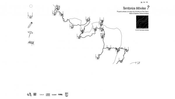 Screenshot_2020-10-22-Territorios-Moviles-Marie-Delphine-Tambourindeguy