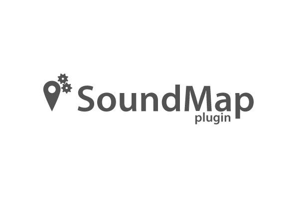 soundmap_logo
