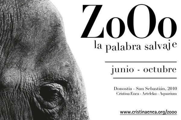 zooo1