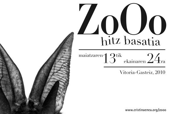 zooo6