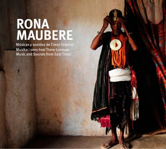 rona_maubere