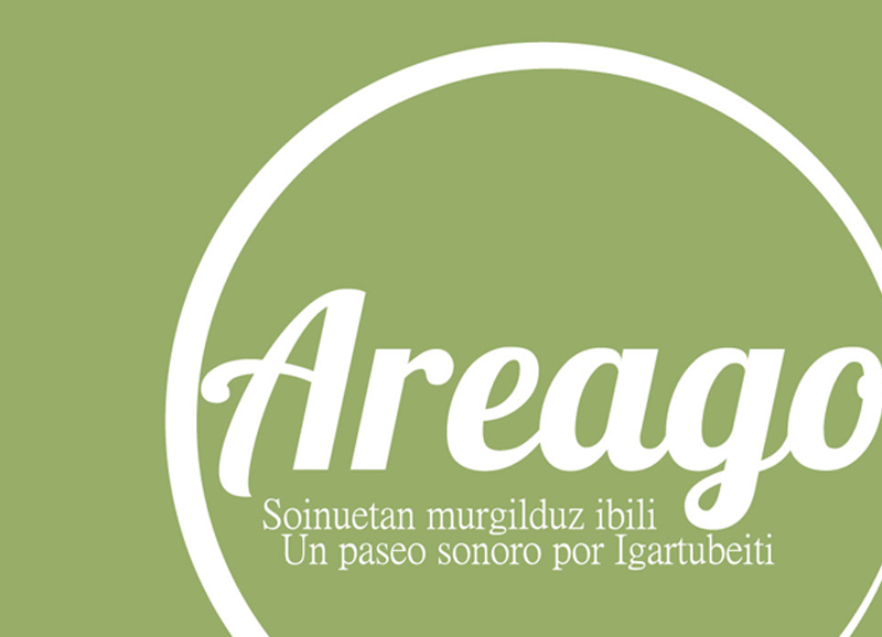 areago1