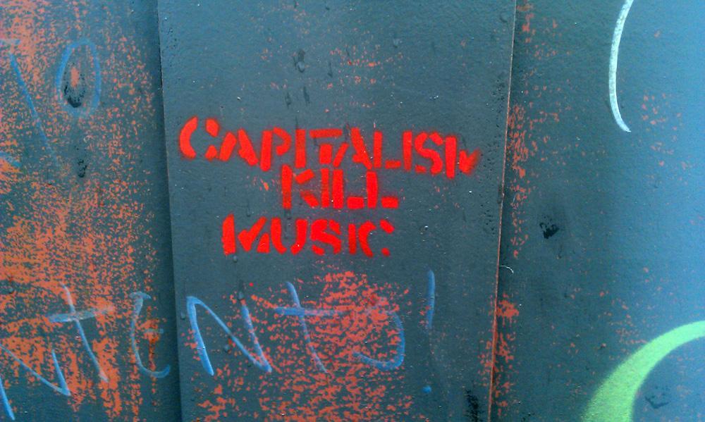 donostia_capitalismkillmusic