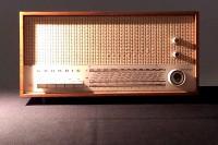 sm_radio_web