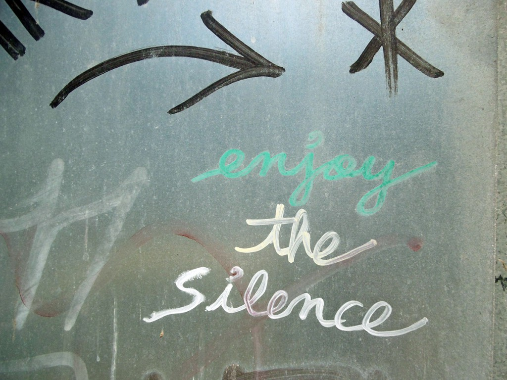 enjoy_the_silence-1024x768