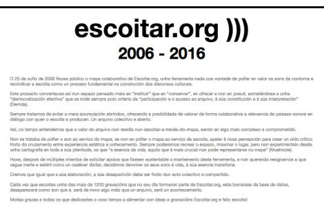 ESCOITAR_esquela2