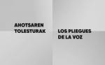 ERTZ17_banner
