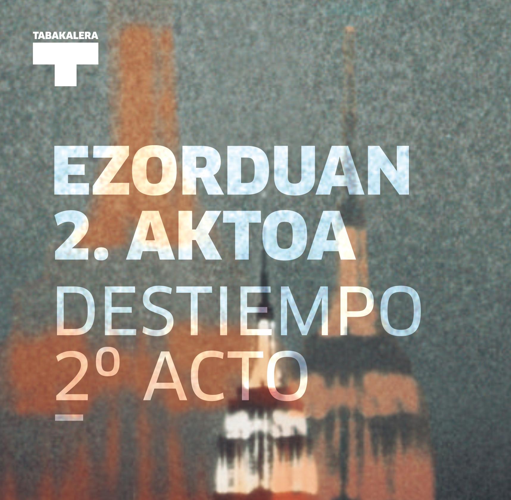 ezorduan_2-1