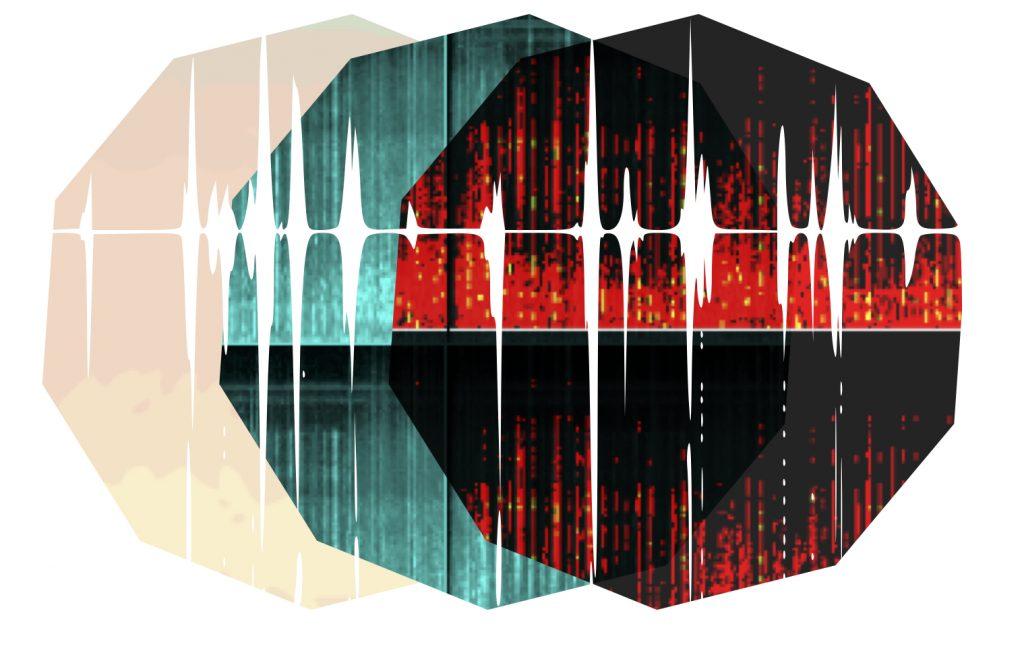 ARGITALPENAK / EDICIONES « audio-lab org