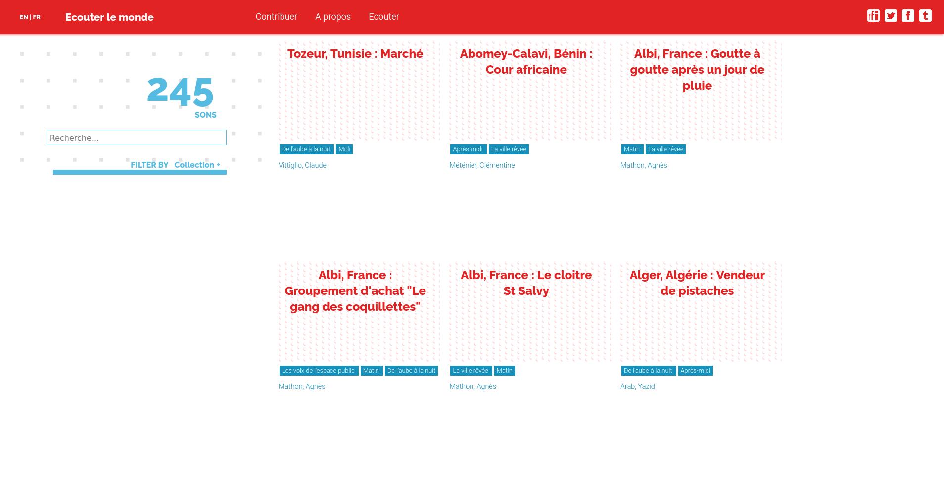 Screenshot_2021-10-04-Ecouter-le-monde-Homepage